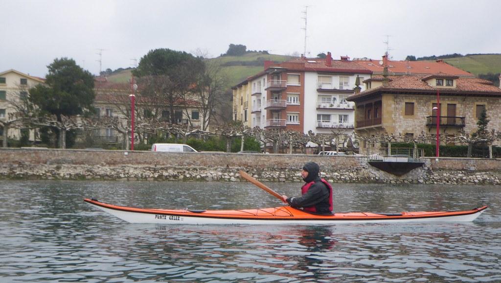 2009-02-14 Donosti-Zumaia 074