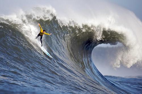 フリー画像| 人物写真| 一般ポートレイト| サーフィン/サーファー| 波の風景| 海の風景|      フリー素材|