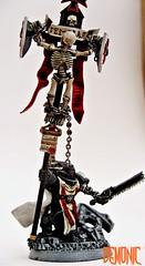 Black_Templar_28_Demonic_Workshop (DemonicWorkshop) Tags: black games 40k workshop warhammer demonic templar wwwdemonicworkshopcom