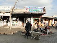 DSC08955 (huxley1312) Tags: afghanistan sharif mazare