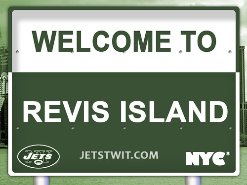 jets wallpaper. Jets Twit: Welcome to Revis