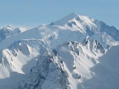 4373399768_7ff5d2bf14_m dans Alpes