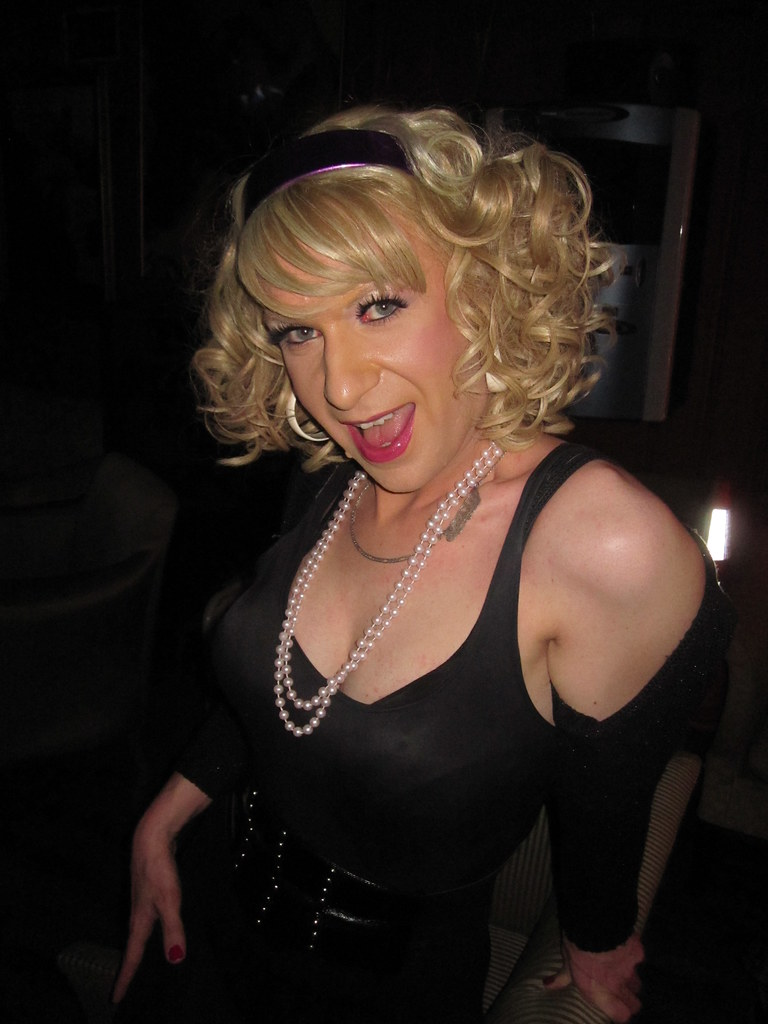 Crossdressingpl  transwestytyzm