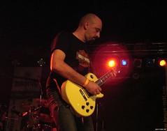 Hessen rockt 2010 - Mad Butcher