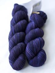 Paired (chavala) Tags: knitting yarn sundara
