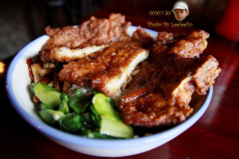 東道飲食亭|三峽黑毛豬|三峽食尚玩家推薦美食