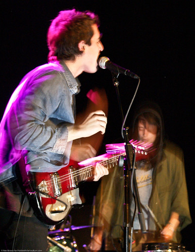 02.20.10 Beach Fossils @ MHOW (14)