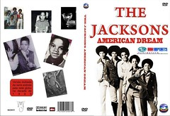 The Jacksons American Dream Dublado (Mix Imports) Tags: michael jackson ultimatecollection reidopop fsmichaeljackson colecionadoresmichaeljackson