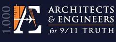 Washington Times : 1000 Architectes & Ingénieurs demandent une nouvelle enquête sur le 11-Septembre thumbnail
