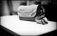 Domke F-X5B (Greg Nissen) Tags: leica yellow 50mm greg scanner voigtlander 11 mc filter wa k2 epson neopan 100 tacoma meter m3 rodinal f11 nokton minutes 20c 125 nissen 4490 320acros