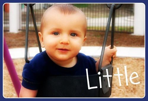 meet_little
