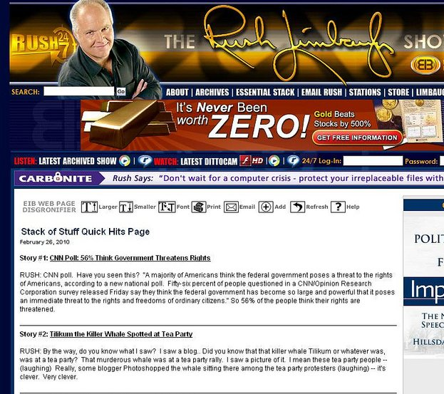 lcr limbaugh2