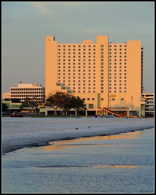 Casino Gulfport