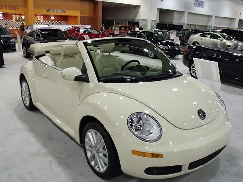 volkswagen beetle 2011 wallpaper. 2011 Beetle: Volkswagen Beetle