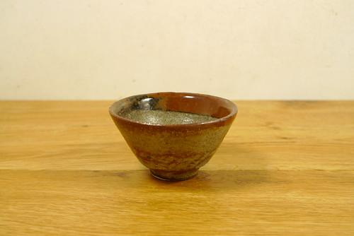 ceramics works180