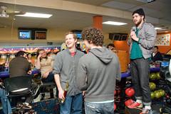 FtF_bowling_w_Lee_83 (Face to Face, Greensboro) Tags: art nc nikon sb600 event amf trophy d200 facetoface bowler average 2010 f2f 18200mmvr socialpractice leewalton facetofacegreensboro greensboeo