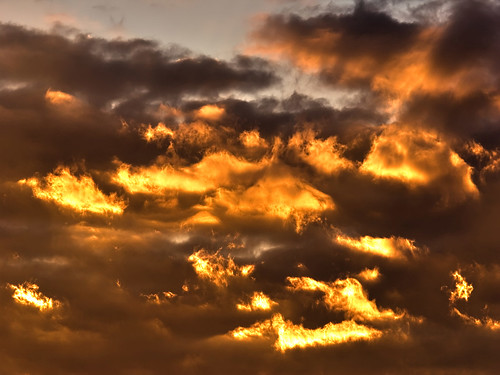 burning-evening-clouds