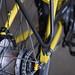 Urbana bike from Montreal-6
