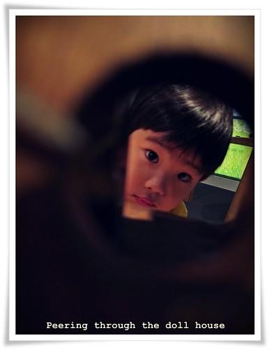 RIMG2366blog