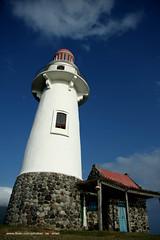 IMG_5437 (ace.meriel) Tags: lighthouse basco batanes ivatan