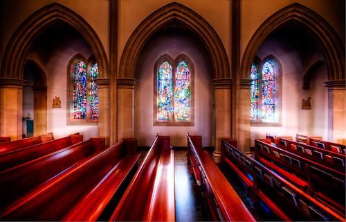 フリー画像| 人工風景| 建造物/建築物| インテリア| 教会/聖堂| ステンドグラス| HDR画像|     フリー素材|