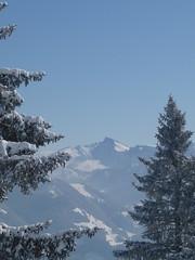 Skitag Bdele  7.3.2010 032 (mikainz) Tags: winter schifahren bregenzerwald bdele