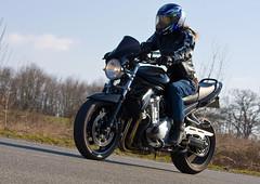 070310_26 (Biraud-photographie.com) Tags: canon honda forum moto r1 suzuki ducati vende eos450d asphalte85 oula85