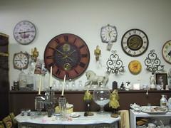 Carla Gizzi Store: Art Opera 6