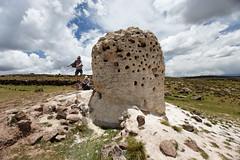 baudchon-baluchon-titicaca-IMG_8772-Modifier