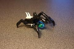 ?=Frogspace+Battlebugs (NIRDIAN) Tags: lego frog moc frawg quickbuild 10min frogspace phrawg battlebugs frogspacenorthernsector fadmasher allpurposemech zerglingish
