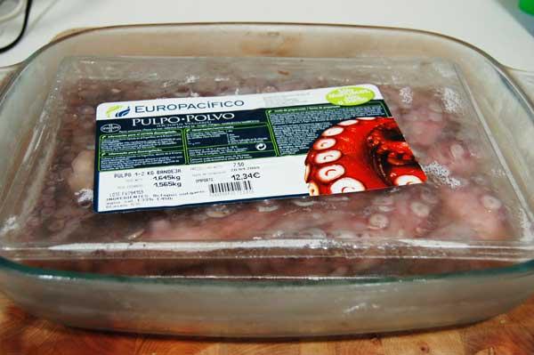 сколько нужно морозить рыбу от паразитов
