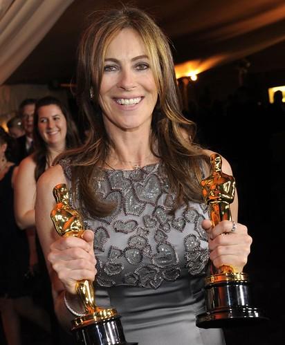 Oscars - Governors Ball