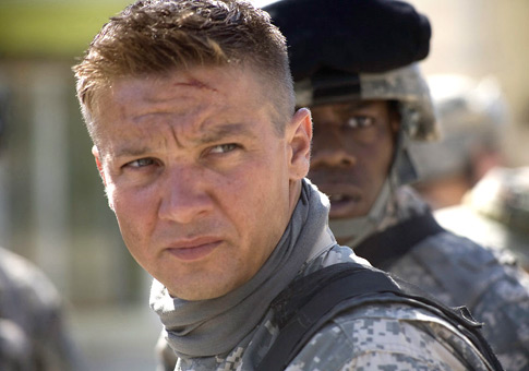 alg_hurt_locker_renner
