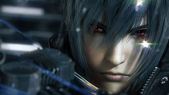 Final Fantasy XIII Video review (PS3 XBOX360)