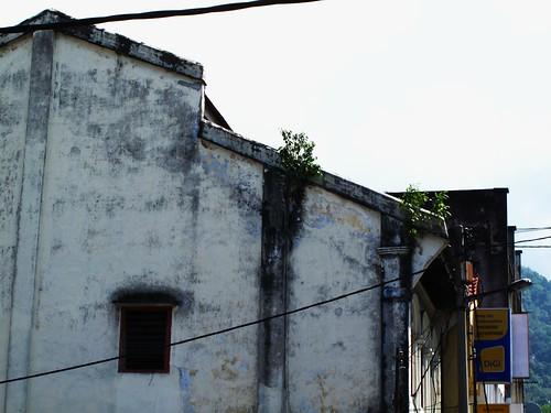 IMG_8488 Building,Kampar