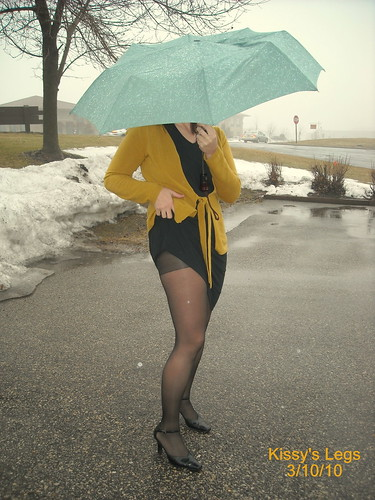 nude flashing stockings in public shower pics: ankle, knee, snow, damenstrumpfhosen, wisconsin, pantyhose, woman, businesswoman, wife, publicnudity, nylon, damenstrumpf, nylons, flash, girlfriend, leggyness, sexy, hot, naughty, hose, heels, erotica, sheer, thigh, skirt, exhibitionist
