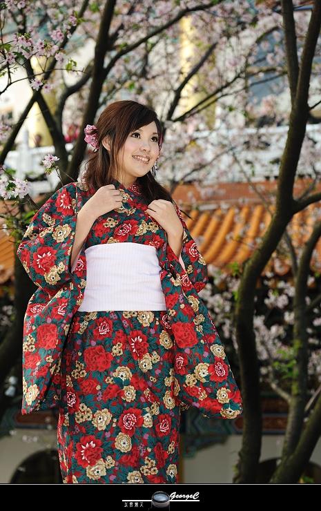 Sakura sunny 26