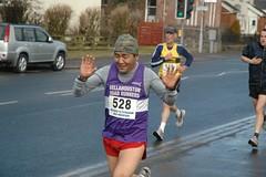 DSC_6442 (rleyton) Tags: glasgow running balloch clydebank
