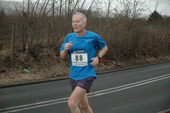 DSC_6757 (rleyton) Tags: glasgow running balloch clydebank