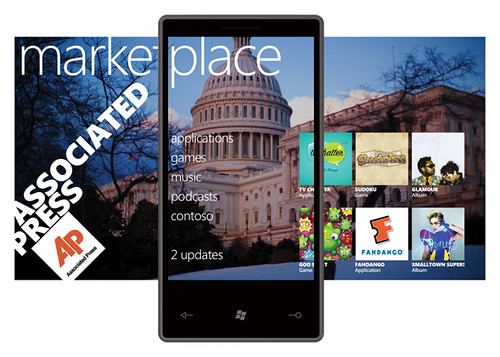 4436527482 01420157b8 Windows Phone 7 To Get Try Before You Buy App Store