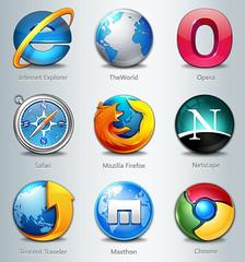 I migliori browser per il tuo pc