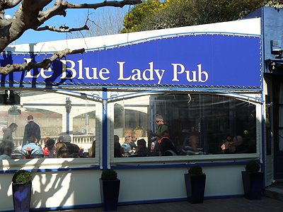 the blue lady pub.jpg