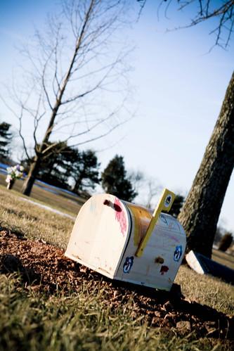 Gavin's Mailbox-6