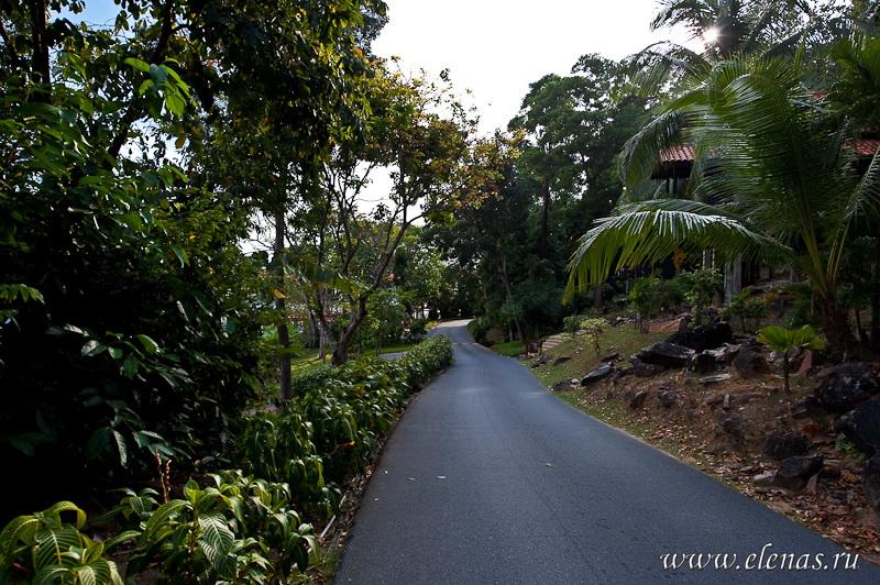 Berjaya Langkawi Resort-5