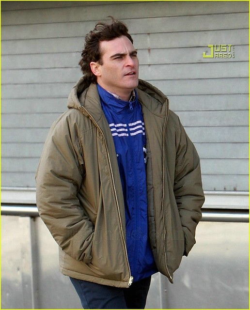 joaquin-phoenix-two-lovers-15 by Karen@JPC