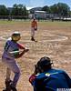 Softball - Dia Mundial del Agua - (P@ND£PHOTO's) Tags: man sport ball mexico deporte zacatecas latino catcher guadalupe cancha pelota diamante cna baseballbat geottaged conagua angelsánchez ltytr1 jiapaz batiador