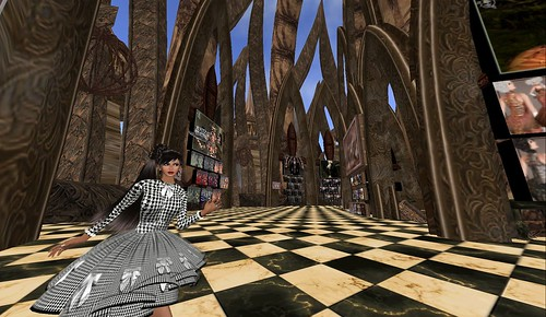 raftwet shopping at omega point