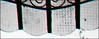 6 - 22 mars 2010 Paris 12 Cité Trévise Marquise (melina1965) Tags: blackandwhite bw mars paris glass glasses march nikon iron îledefrance noiretblanc façades ironwork picturesque façade fer verre 2010 verres ironworks misterrogersneighborhood 75009 ferronnerie d80 9èmearrondissement photoscape geniiloci nocommentsrequired checkoutmynewpics digitalphotoexposition umbralaward lenscapes alapecheauxmoules flickrthebest20102011