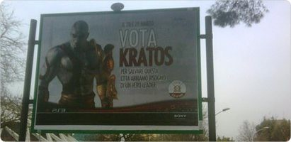 god_of_war_vota_kratos