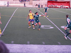 Misc 134 (Cosmic Jans) Tags: soccer misc young band highschool easttexas chapplehill
